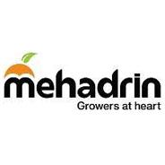 1mehadrin