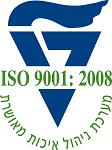 ISO_heb