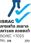 ISRAC_heb