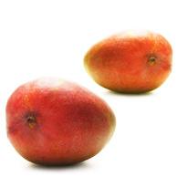 new-mango