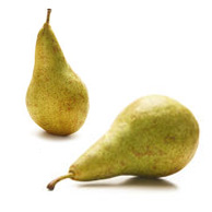 new-pears