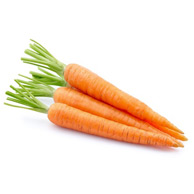 new-carrot