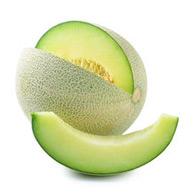 new-melon