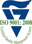 ISO_en
